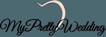лого сватбена агенция MyPrettyWedding