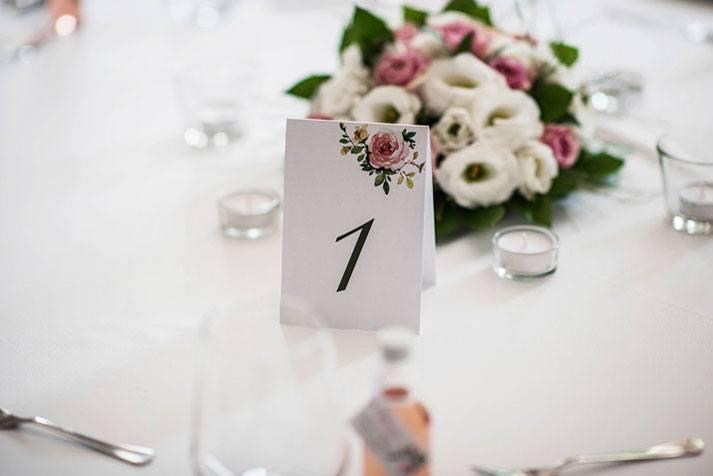 сватба А&М 15