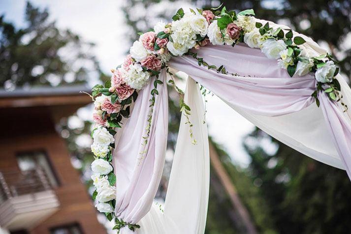 сватба А&М 2