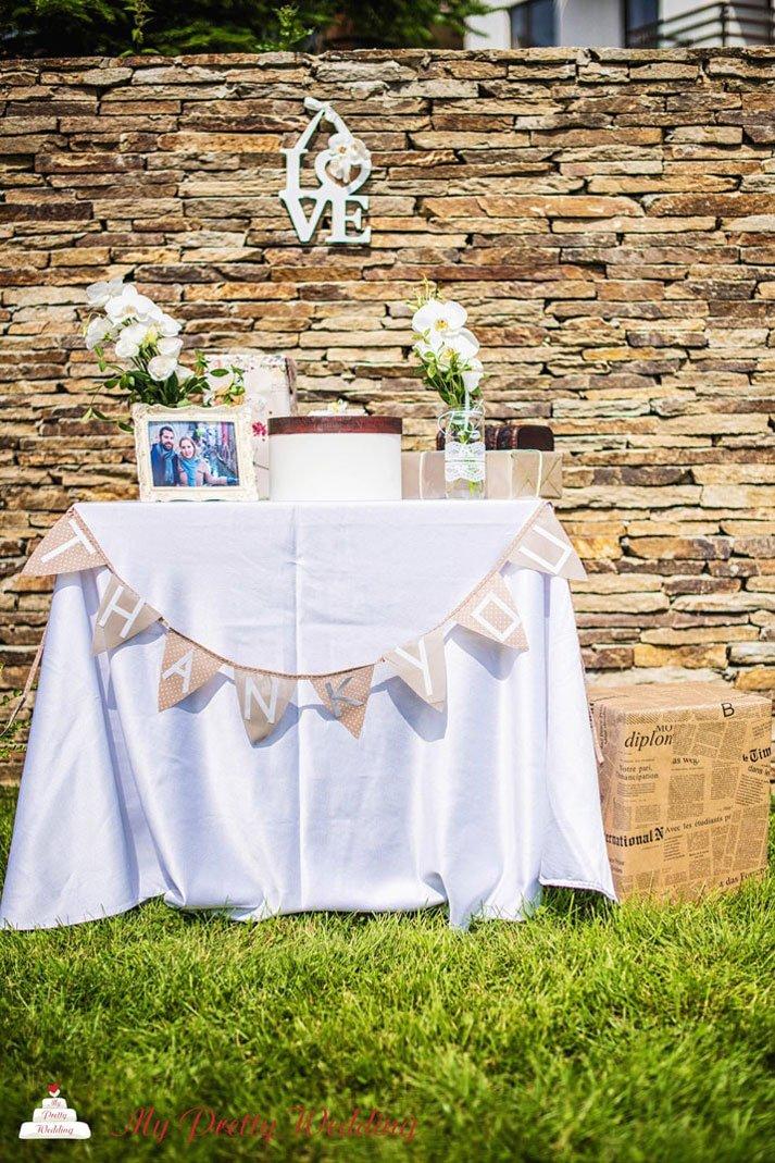 сватба Б&Д 14