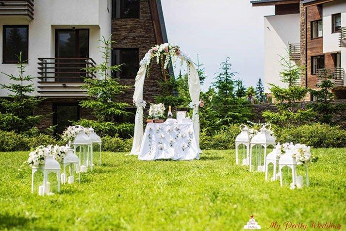 сватба Б&Д 17