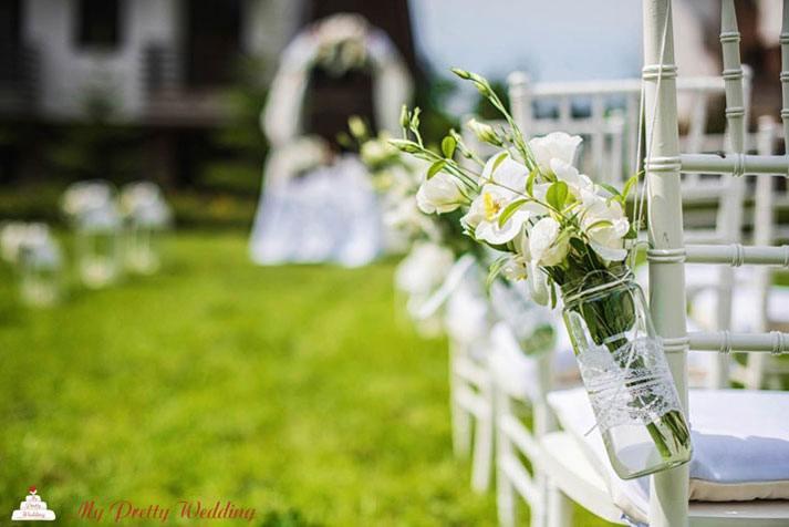 сватба Б&Д 18