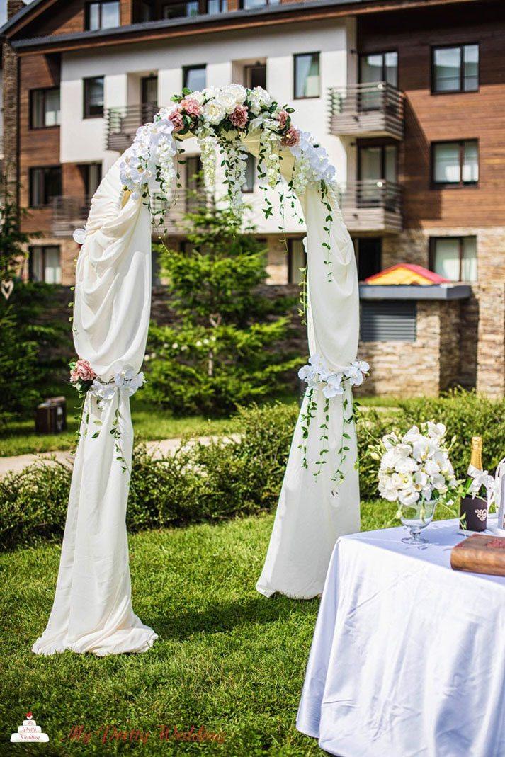 сватба Б&Д 21
