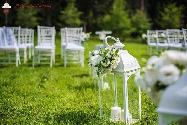 сватба Б&Д 28