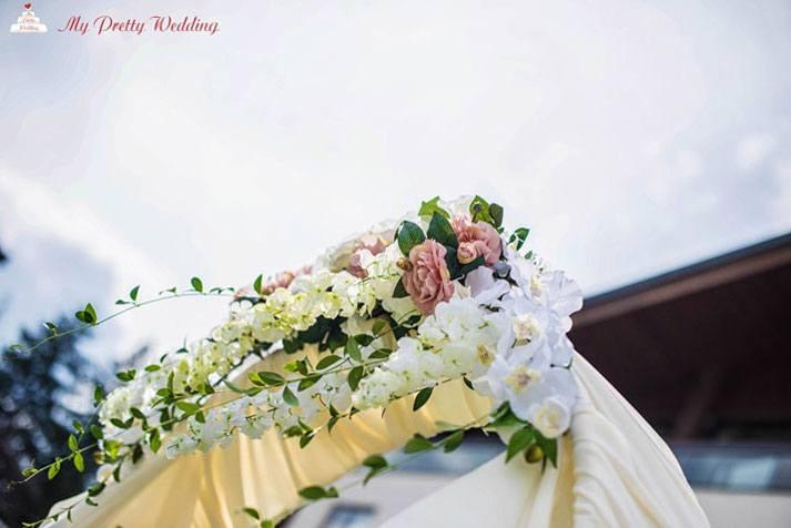 сватба Б&Д 29