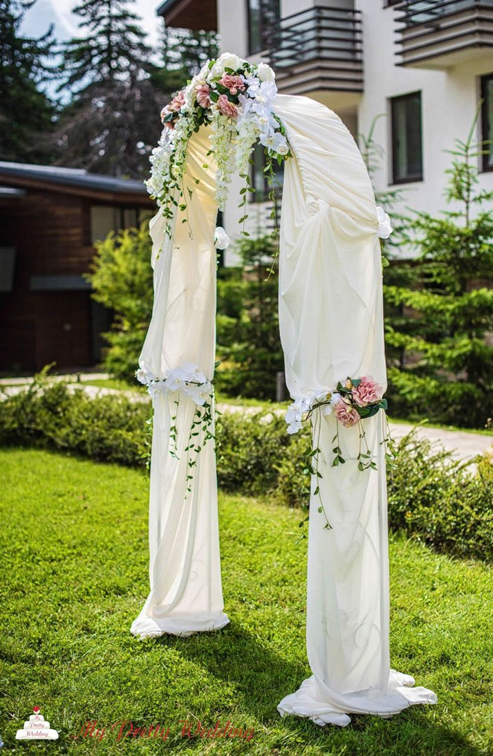 сватба Б&Д 30