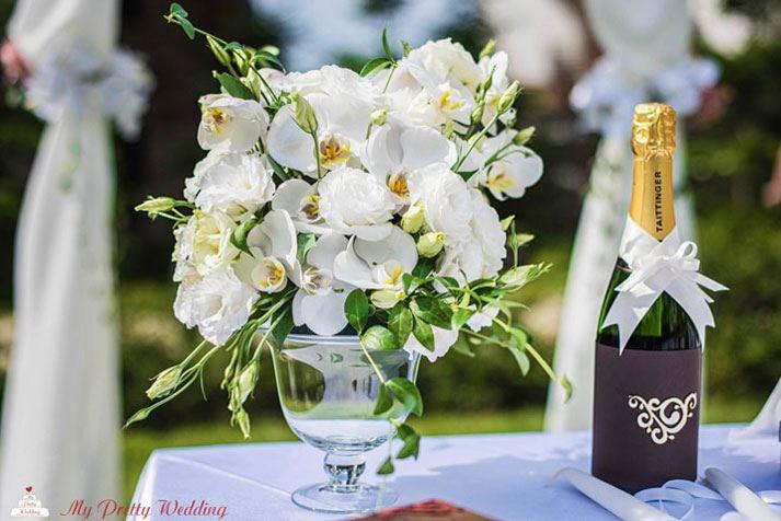 сватба Б&Д 31