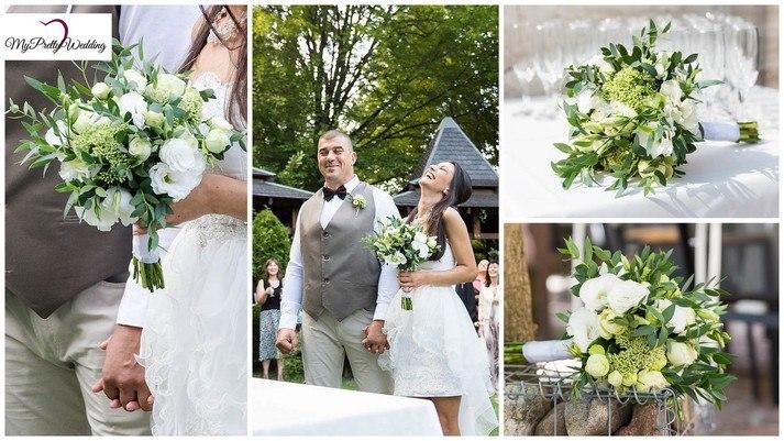 сватбата-на-симеона-и-георги-01