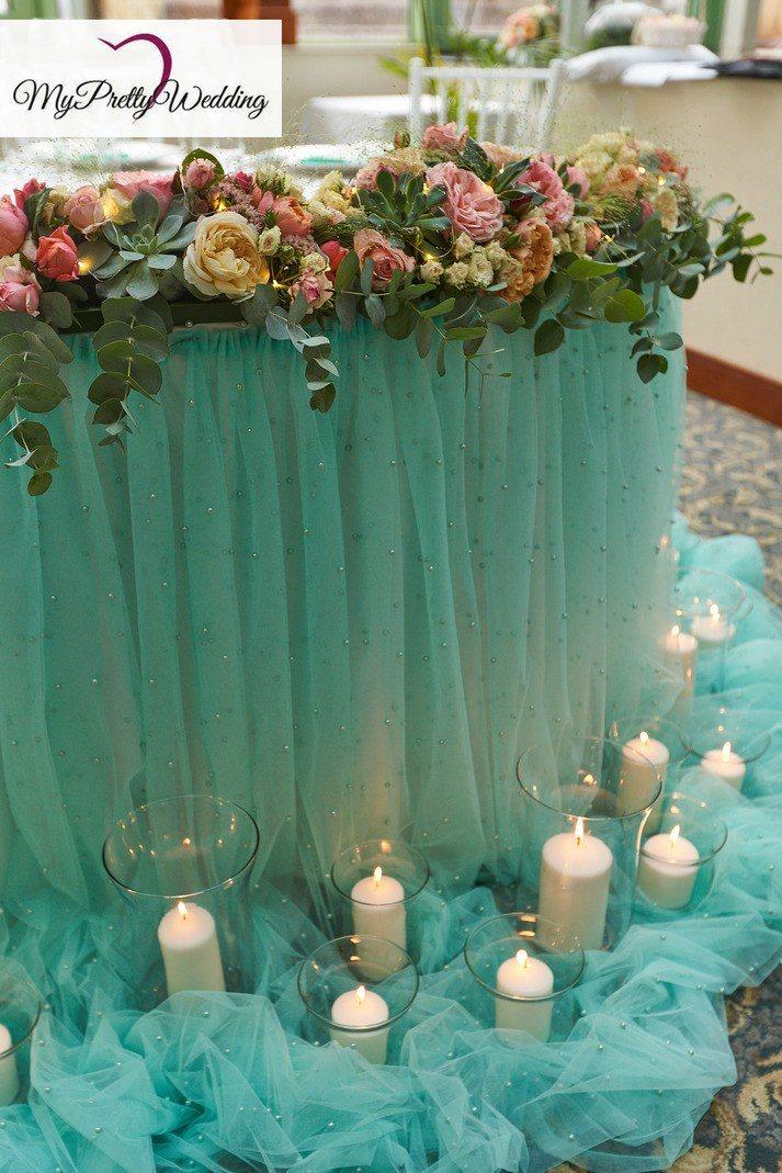 сватбата-на-рози-и-пламен-02