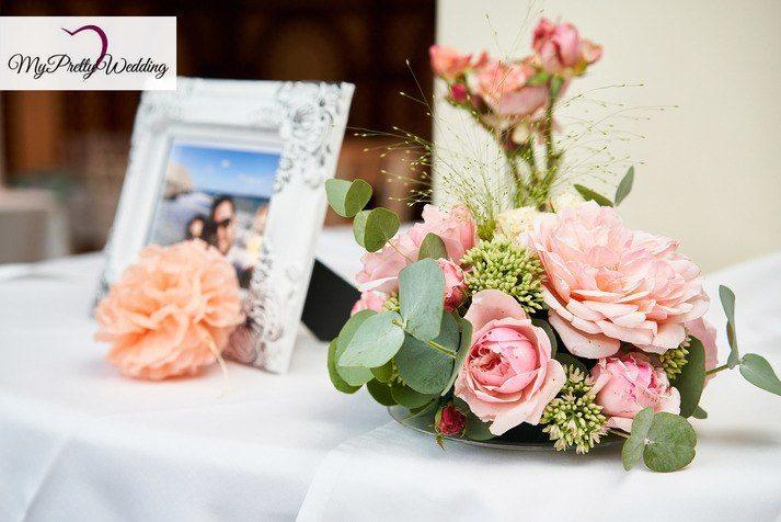 сватбата-на-рози-и-пламен-09