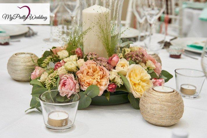 сватбата-на-рози-и-пламен-15