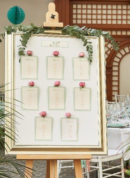 сватбата-на-рози-и-пламен-16