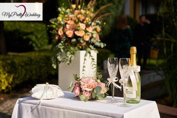 сватбата-на-рози-и-пламен-22